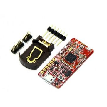 Bluetooth 4.0 Baja Energía - BLE Mini