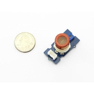 Grove - Sensor de gas(MQ3)