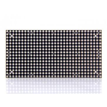 Matriz 16x32 RGB Panel LED ultra delgado