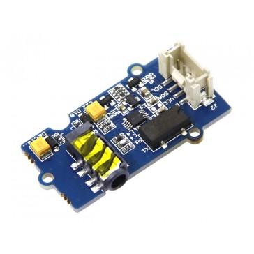 Grove - I2C Receptor FM
