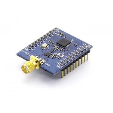 Módulo ZigBee eNet-ZBP113