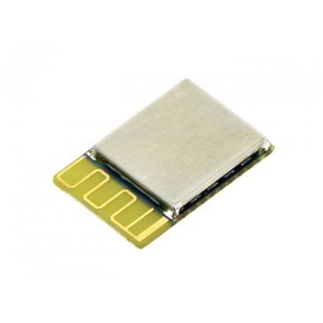 Módulo BLE Micro Seeed con Cortex-M0 basado en nRF51822 SoC