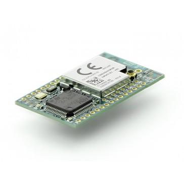 Módulo WiFi EMW3162