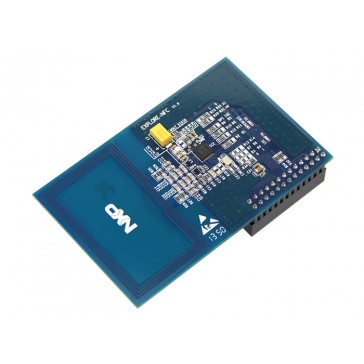 NFC Módulo para Raspberry Pi