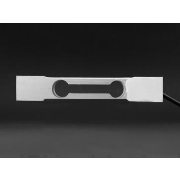 Sensor de peso (Celda de carga) 0-3kg