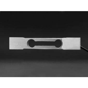 Sensor de Peso (Celda de carga) 0-5kg
