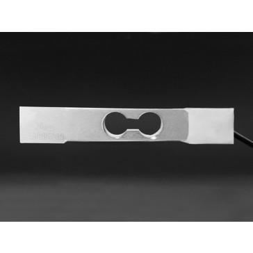 Sensor de peso (Celda de cargal) 0-20kg