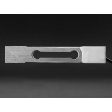 Sensor de peso (Celda de carga) 0-30kg