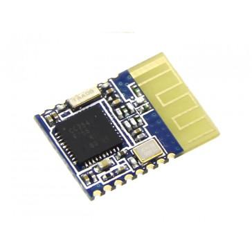 Módulo BLE Bluetooth V4.0 HM-11