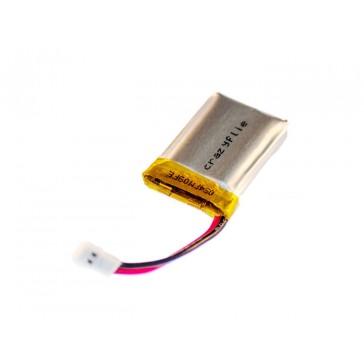 Crazyflie2.0-Batería de repuesto LiPo 24mAh