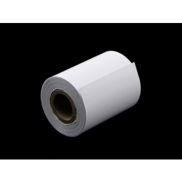 Rollo de papel termal - 57x50mm
