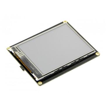 "2.8"" USB TFT Pantalla Módulo para Raspberry Pi"