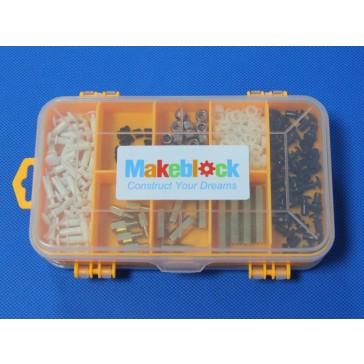 Paquete de Hardware
