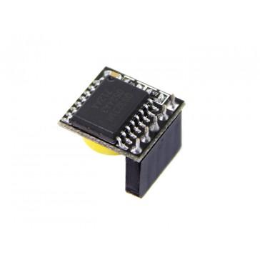 Módulo Mini RTC