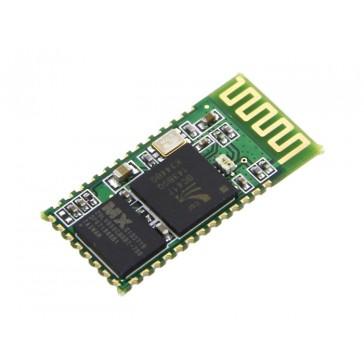 Bluetooth V2.0 Modulo de tranceptor en serie - 3.3V