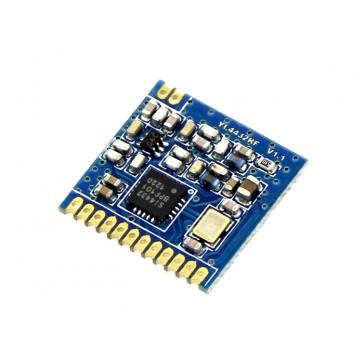 433Mhz RF Module WT-4432G - ISM módulo transceptor