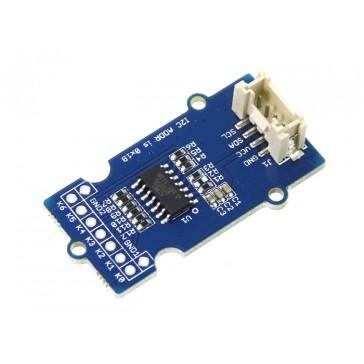 Sensor Touch Grove-Q