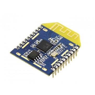 Mesh Bee - Módulo open source de Zigbee Pro con MCU (JN5168)