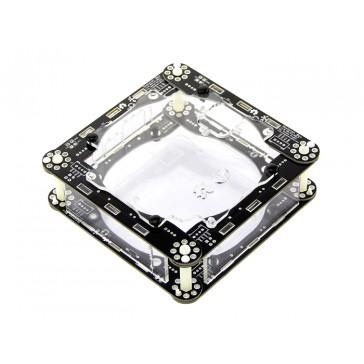 Caja 10x10