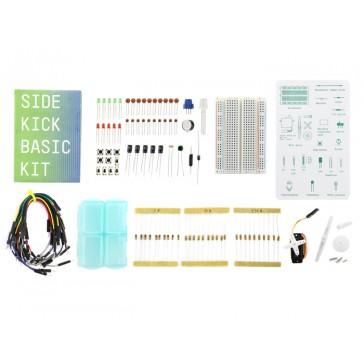 Kit básico para Arduino V2