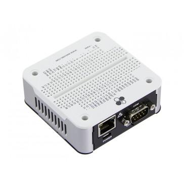 86Duino EduCake todo en uno, plataforma integrada basada en Vortex86EX SoC