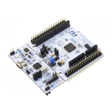 Tarjeta Programable - NUCLEO L152RE