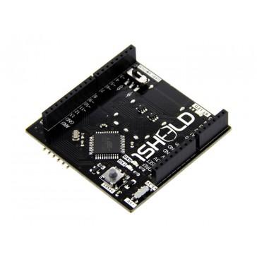 1Sheeld - Reemplaza tus Arduino Shields con un smartphone