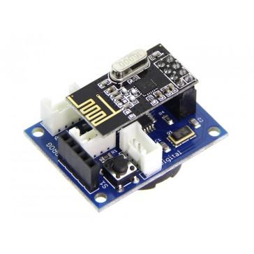 Sensor DevDuino  Node V1.3 (ATmega 328) - RC2032