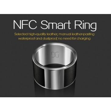 Anillo NFC GalaRing G1 - M