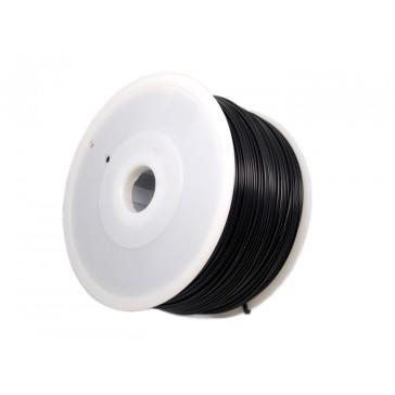 Impresora 3D ABS Filament - Negro