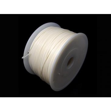 Filamento de PLA para impresora 3D - Original