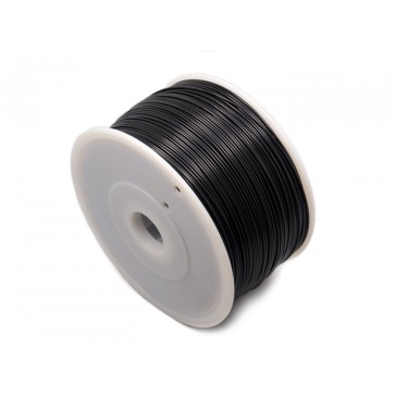 Impresora 3D PLA Filament - Negro