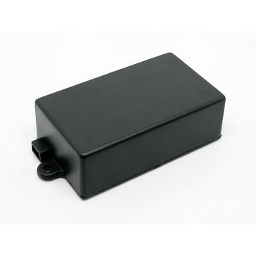 Carcasa general de plástico de 22x37x65mm