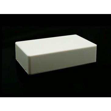 Carcasa general de plástico de 15x35x58 mm