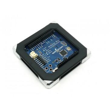 B-Squares (Arduino-cuadrado)