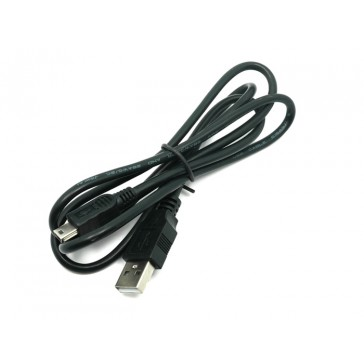 Cable Mini USB de 100 cm