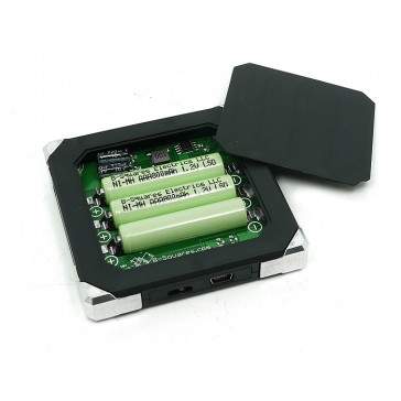 Batería B-Square
