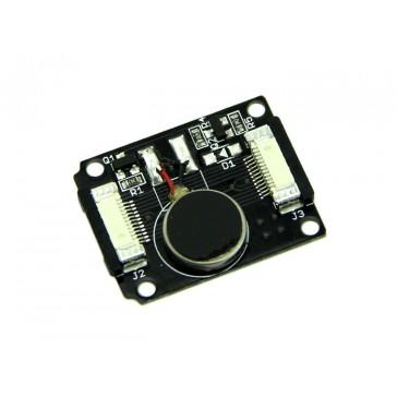 Motor Vibrador - Xadow