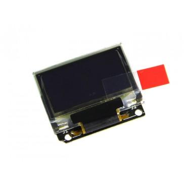 Kit Xadow - OLED