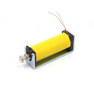 Mini-Solenoide CC VL-0063