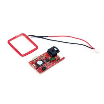 Electronic brick - lector de tarjetas RFID 125Khz