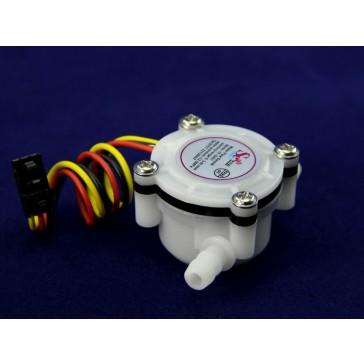"""Sensor de Flujo de Agua 1/8"""""""