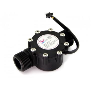 """Sensor de Flujo de Agua 1"""""""