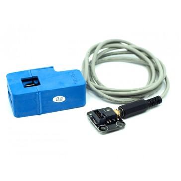 Módulo de corriente - Compatible con .NET Gadgeteer