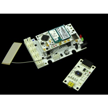 Grove - Kit Flyport GPRS