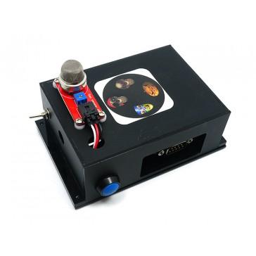 Kit espejo mágico DIY / Kit Photobooth