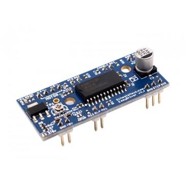 EasyDriver motor paso a paso conductor V4.4
