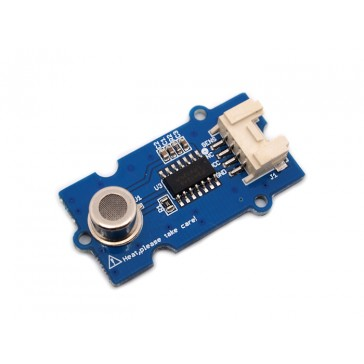 Grove- Sensor 1.0 de calidad del aire