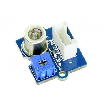 Grove - Sensor HCHO