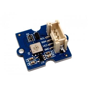 Sensor Barómetro - Grove